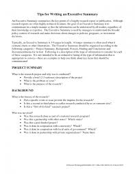 Common Core Writing Standards sample hr resume