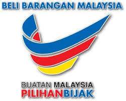 brg malaysia