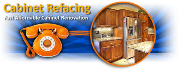 Kitchen Cabinet Quotes Cabinet Refacing Call Us Get 3 Local Quotes 1 888 408 8158