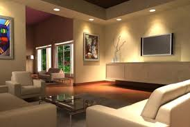 Fresh Best Family Room Designs With Tile Floor - Best family room designs