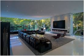 Small Bedroom With Tv Designs Living Room Living Room Ideas With Fireplace And Tv Interior