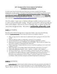 Urgent custom essays review Natalie Simone my history teacher essay grading