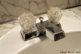 Home Depot Sink Faucets Kitchen Bathroom Sink Faucets Home Depot Home Depot Bathroom Sink