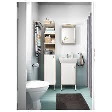 tyngen sink cabinet with 1 door ikea