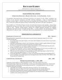 Professional Engineering Resume  chemical engineering cover letter