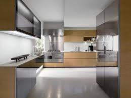 Creative Kitchen Island Ideas Creative Kitchen Ideas Kitchen Creative Kitchen Ideas Elegant
