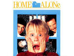 home-alone-home-alone-2258019-.