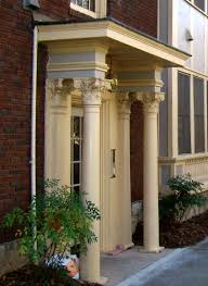 decorating ideas for small front porch top home design