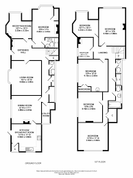 How To Get Floor Plans For My House Plan My House Perfect Wondrous Design Ideas Best For My House