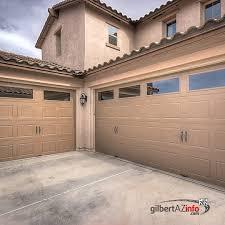 adora trails homes for sale in gilbert arizona 85298 gilbert