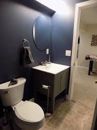 Kitchen Cabinets York Pa Bathroom Remodeling In York Pa Arnie U0027s Home Improvements