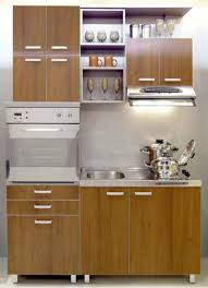 100 small house kitchen designs pantry ideas for small