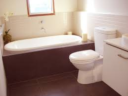 flooring options for a livonia bathroom remodeling design
