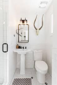 best 25 1950s bathroom ideas on pinterest retro bathroom decor