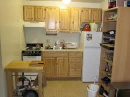 5 x 8 kitchen design home improvement ideas