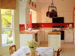 White Country Kitchen Cabinets Kitchen Design Awesome Kitchen Pictures Country Kitchen Colors