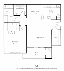 murray apartments floor plans preston hollow apartments floor