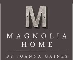 Home Decor Stores Oakville Magnolia Home By Joanna Gaines Toronto Hamilton Vaughan