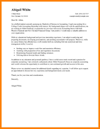 Writing A Cover Letter For An Internship College Internship Cover Letter Images Cover Letter Ideas