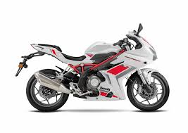 honda cbr bike 150 price upcoming bikes in india 2017 u0026 2018 launch date price