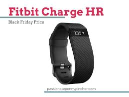 black friday fitbit best 25 fitbit hr price ideas on pinterest fitbit charge hr
