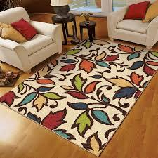 blue indoor outdoor rugs to clean indoor outdoor rugs for tires