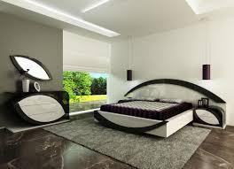 Endearing  Designer Bedroom Sets Inspiration Design Of Modern - White bedroom furniture set for sale