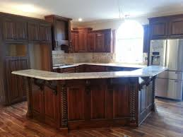 kitchen islands kitchen island backing ideas combined kitchen
