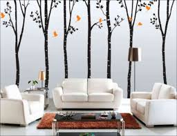 Simple Living Room Living Room Small Living Room Designs Drawing Room Ideas New