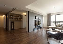 Bedroom Interior Design Studio Apartment Interior Design Studio - Interior design studio apartments