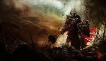 Diablo 3 Bots Review Site