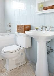 Bathrooms Small Ideas by 30 Modern Bathroom Design Ideas For Your Private Heaven Freshome