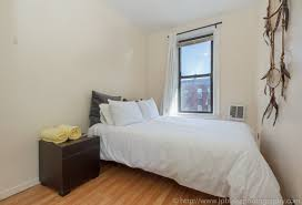 One Bedroom Apartment For Rent by Brooklyn Apartments Craigslist Cheap Rent For By Owner No Low