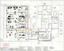 concept u0026 basic engineering for production plant expansion
