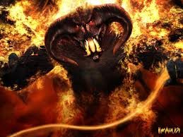 Mega POST!!!.....Batalla por la Tierra Media II Images?q=tbn:ANd9GcQxIqfLzagdgypwo-wWjT0P_R8odAo2mb2h5f9p_SpnFXFEGko6