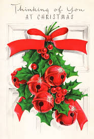 5004 best natal 2 images on pinterest vintage christmas snow