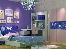 Single Bedroom Furniture Bedroom Furniture Charming Excellent Kids Boy Bedroom Design