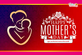 Mother Day Quotes by Mother U0027s Day Quotes Archives Political Greetings