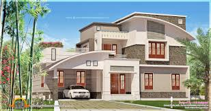 House Plans 5 Bedrooms 5 Bedroom Single Story House Plans