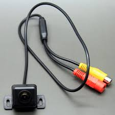 lexus rx300 no reverse car reverse rearview backup camera for lexus is200 is250 is250c