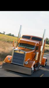 kenwood t600 best 25 kenworth trucks ideas on pinterest semi trucks custom