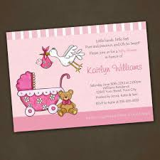 nursery rhyme baby shower invitations mail birthday cards online