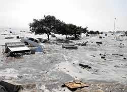 musibah-tsunami