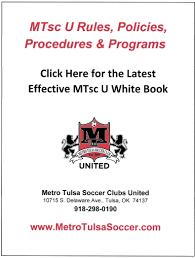 Halloween Express Tulsa Ok Hours by Metro Tulsa Soccer Club