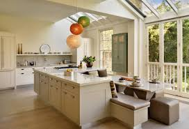Kitchen Island Cabinets For Sale by Custom Kitchen Islands Kitchen Islands Island Cabinets With