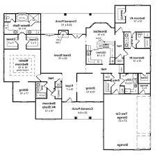 100 flooring plans 4 bedroom apartment floor plan woodlands