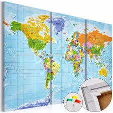 World Map Pinboard by List Manufacturers Of Cork Map Pinboard Buy Cork Map Pinboard
