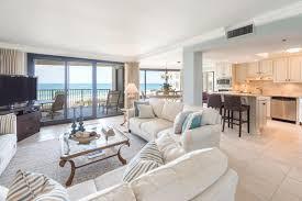 Sandestin Real Estate Sales 30a Real Estate