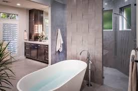 Affordable Bathroom Remodel Ideas Uncategorized Affordable Bathroom Designs Black And White Bathroom