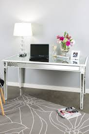 Mirrored Desk Target by The 23 Best Images About Office Space On Pinterest